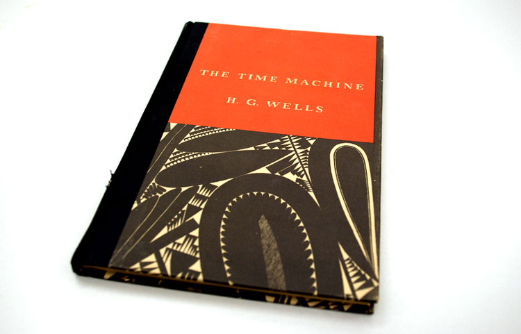 the life and works of william addison dwiggins Get this from a library william addison dwiggins [dorothy abbe wesley b tanner pacific center for the book arts, wilsted & taylor publishing services, inkworks press,.